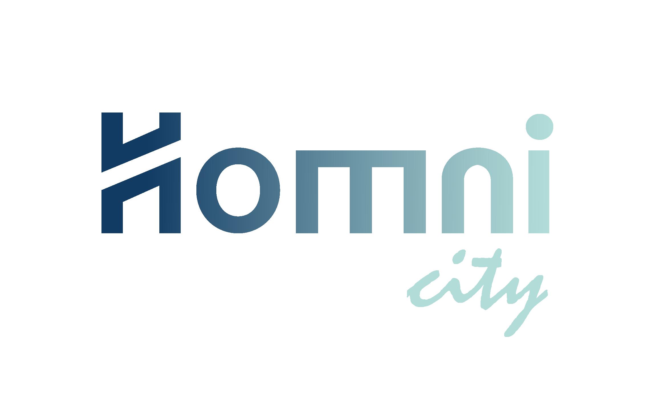 Homnicity